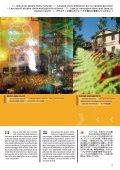 JENA JENA - Thüringer Städte - Seite 4