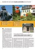 JENA JENA - Thüringer Städte - Seite 5