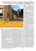 JENA JENA - Thüringer Städte - Seite 6