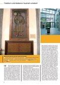 JENA JENA - Thüringer Städte - Seite 7