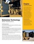 Download Product Brochure - Page 5