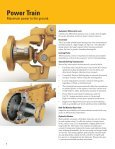 Download Product Brochure - Page 6