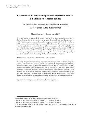 Descarga en formato pdf - Universidad de Viña del Mar