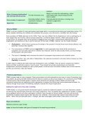 Participatory Monitoring and Evaluation- Learning from Change - Page 2