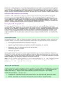 Participatory Monitoring and Evaluation- Learning from Change - Page 4