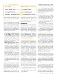 Reducing Total Ownership Cost in DoD - Defense Acquisition ... - Page 2