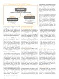 Reducing Total Ownership Cost in DoD - Defense Acquisition ... - Page 3