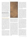 Reducing Total Ownership Cost in DoD - Defense Acquisition ... - Page 4