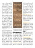 Reducing Total Ownership Cost in DoD - Defense Acquisition ... - Page 6