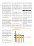 Reducing Total Ownership Cost in DoD - Defense Acquisition ... - Page 7