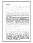 norma para o funcionamento do internato em medicina no município ... - Page 6