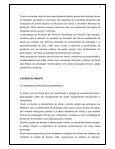norma para o funcionamento do internato em medicina no município ... - Page 7