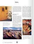 Especies Bajo la Sombra de la Ceiba... - Revista El Mueble y La ... - Page 4