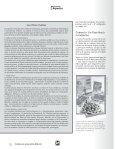 Especies Bajo la Sombra de la Ceiba... - Revista El Mueble y La ... - Page 6