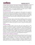 Reporte 1T09 - BanRegio - Page 3