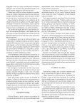 ¿Cuáles son las perspectivas de Felipe Calderón? - Page 5