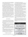 ¿Cuáles son las perspectivas de Felipe Calderón? - Page 6