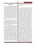 labio y paladar hendido hosp inf.pdf - Universidad de Manizales - Page 4