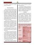 labio y paladar hendido hosp inf.pdf - Universidad de Manizales - Page 5