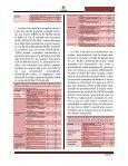 labio y paladar hendido hosp inf.pdf - Universidad de Manizales - Page 6