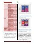 labio y paladar hendido hosp inf.pdf - Universidad de Manizales - Page 7