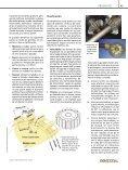 Piñones - Revista Metal Actual - Page 2