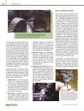 Piñones - Revista Metal Actual - Page 5