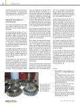 Piñones - Revista Metal Actual - Page 7