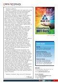 Majalah ICT No.34-2015 - Page 2