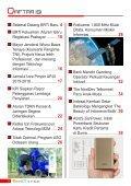 Majalah ICT No.34-2015 - Page 3