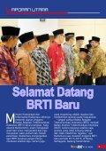 Majalah ICT No.34-2015 - Page 4