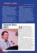 Majalah ICT No.34-2015 - Page 5