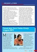 Majalah ICT No.34-2015 - Page 6