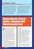 Majalah ICT No.34-2015 - Page 7