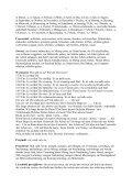 Wortschatz zum Thema:Mein Alltag und Tagesablauf - SJO PWr - Page 7