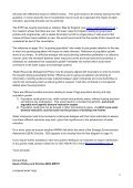 Water Resources Management Plans - Royal Town Planning Institute - Page 2
