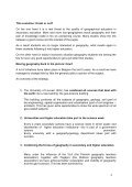 Moving geography forward – Belgium - HERODOT Network for ... - Page 2