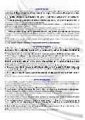 Untitled - Vintage Aprilia - Free - Page 5