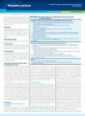 Voir leçon en pdf - Page 2