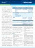 Voir leçon en pdf - Page 3