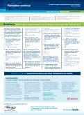 Voir leçon en pdf - Page 4