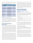 2013 Annual Security Report (pdf) - University Police - Penn State ... - Page 7
