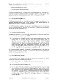 ANNEX F. SEABED MONITORING AND ASSESSMENT - ecasa - Page 3