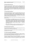 ANNEX F. SEABED MONITORING AND ASSESSMENT - ecasa - Page 4