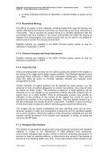 ANNEX F. SEABED MONITORING AND ASSESSMENT - ecasa - Page 7