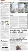 Edição 955, de 18 de novembro de 2011 - Semanário de Jacareí - Page 2