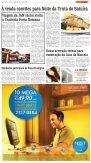 Edição 955, de 18 de novembro de 2011 - Semanário de Jacareí - Page 5