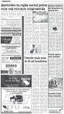 Edição 955, de 18 de novembro de 2011 - Semanário de Jacareí - Page 6