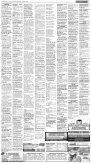 Edição 955, de 18 de novembro de 2011 - Semanário de Jacareí - Page 7