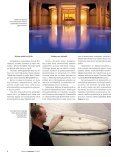 Puhdasta nautintoa - Siemens - Page 3
